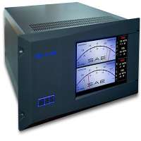 Power Amplifiers Manufacturers