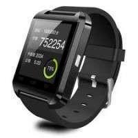 智能手表 制造商