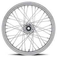 Motorcycle Wheel Spokes Manufacturers