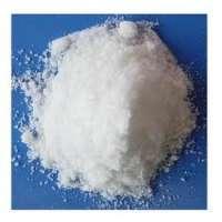 磷酸一钙 制造商