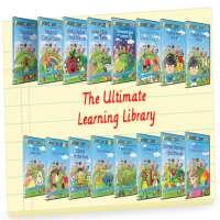 Educational DVD Manufacturers