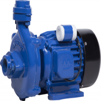 Water Pumps Manufacturers