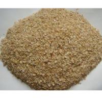 小麦粉 制造商