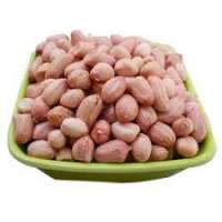 Raw Peanut Kernel Manufacturers