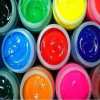 Woven Sack Ink Manufacturers