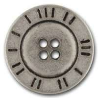 Metal Buttons Manufacturers