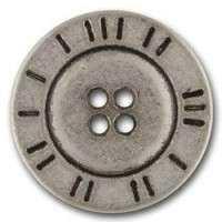 Metal Buttons Manufacturers