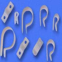 塑料夹具 制造商