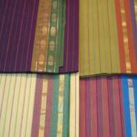Venkatgiri Cotton Saree Manufacturers