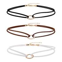 Chokers Manufacturers