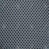 Nylon Mesh Manufacturers