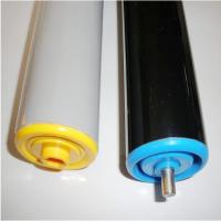 PVC滚筒 制造商