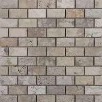 Sandstone Wall Tile Manufacturers