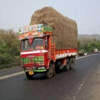 货车运输服务 制造商