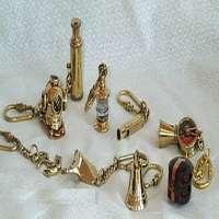 Nautical Keychains Manufacturers