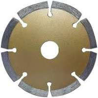 Marble Cutting Blade Manufacturers