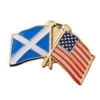 国旗徽章 制造商