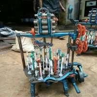编织机 制造商