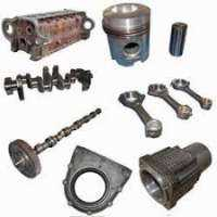 Diesel Engine Parts Manufacturers