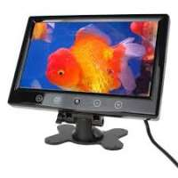 Touch Screen Color Monitor Manufacturers