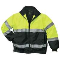 Firefighter Jacket Manufacturers