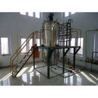 Bio Fertilizer Plant Manufacturers