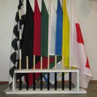 Flag Stand Manufacturers
