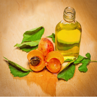 Apricot Oil Manufacturers
