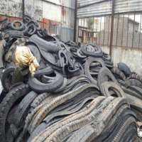 Radial Tyre Scrap Manufacturers