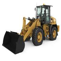 Articulated Loader Manufacturers