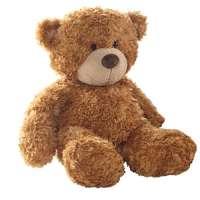 泰迪熊 制造商