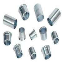 CNC Precision Components Job Work Manufacturers
