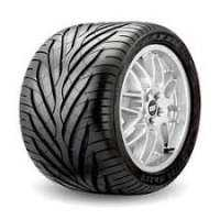 Tubeless Car Tyre Manufacturers