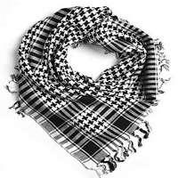 阿拉法特围巾 制造商