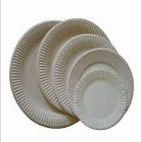 Disposable Paper Plate Manufacturers