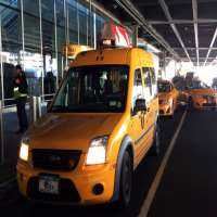 Taxi Dispatch System Manufacturers