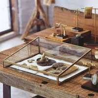 Jewelry Display Manufacturers
