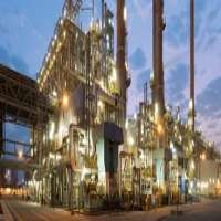 Petrochemical Plants Manufacturers