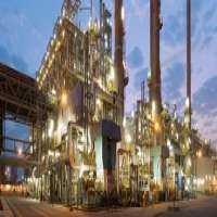 Petrochemical Plants Manufacturers
