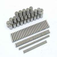 Bearing Rollers Manufacturers