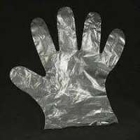 Disposable Plastic Gloves Manufacturers