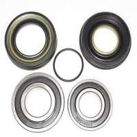 Loader Bearing Importers