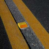 路面标记 制造商