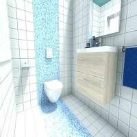 Bathroom Tiles Manufacturers