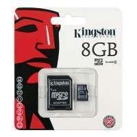Secure Digital Cards Manufacturers