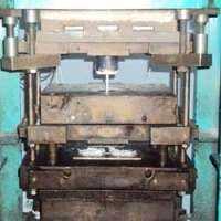 Bakelite Dies Manufacturers