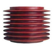 Resin Insulator Manufacturers