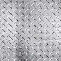 金属地板砖 制造商