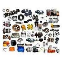 焊接机零件 制造商