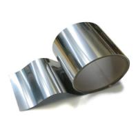 铝垫片 制造商